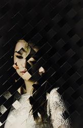 2015 Manipulation 1st Place, Elizabeth Kupchenko, Kentridge
